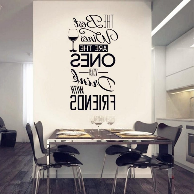 Trendy Cucina Wall Art Within 20 Choices Of Cucina Wall Art Wall Art Ideas In Cucina Wall Art (View 10 of 15)
