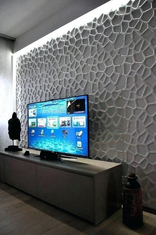 Trendy Electronic Wall Art Cable Wall Art Electronic Arts Logo Wallpaper Throughout Electronic Wall Art (View 13 of 15)