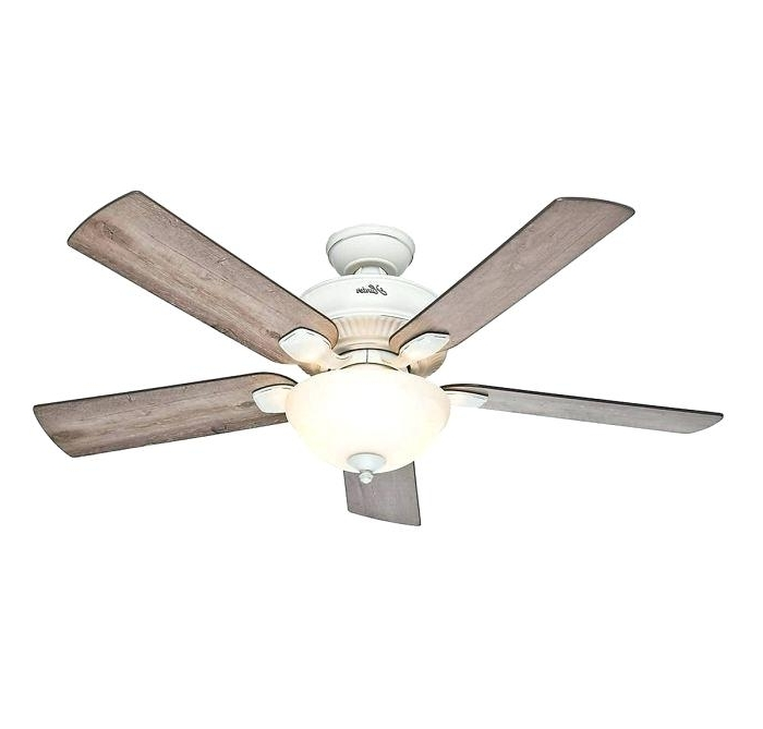 Trendy Elegant Wicker Ceiling Fan New Best Outdoor Fans Images On And With Wicker Outdoor Ceiling Fans With Lights (View 5 of 15)