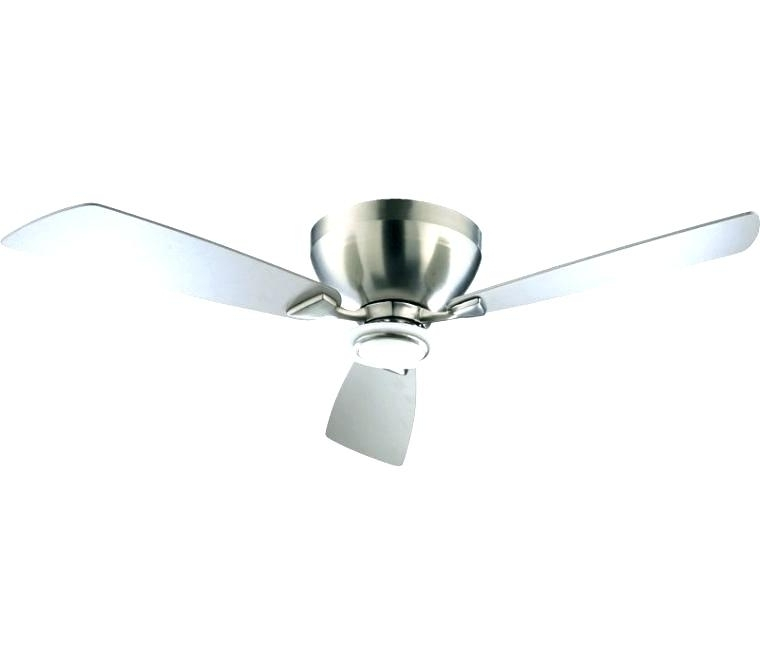 Trendy Expensive Outdoor Ceiling Fans Within Most Expensive Ceiling Fans Read More Most Expensive Outdoor Ceiling (View 3 of 15)