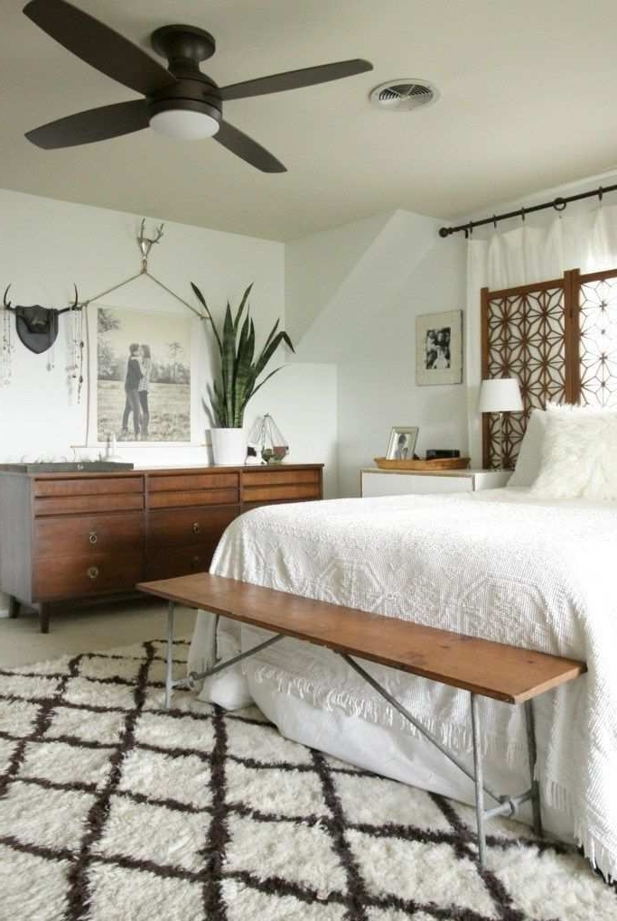 Trendy Joanna Gaines Ceiling Fans Inspirational Modern Ceiling Fan Light Pertaining To Joanna Gaines Outdoor Ceiling Fans (View 3 of 15)
