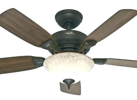 Trendy Kmart Ceiling Fans Medium White Ceiling Fans Fan With Flush Mount Intended For Kmart Outdoor Ceiling Fans (View 6 of 15)