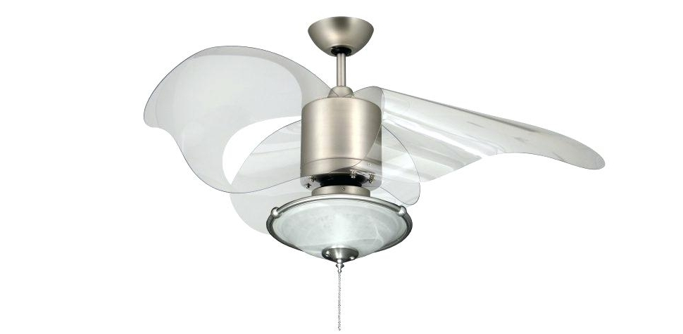 Unique Ceiling Fans With Lights And Remote Flush Mount Ceiling Fans Intended For Famous Outdoor Ceiling Fans At Bunnings (View 11 of 15)