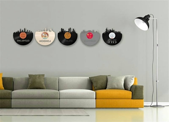Unique Modern Wall Art And Decor intended for Recent Cool Office Art Modern Office Art Office Wall Art Decor Home Office