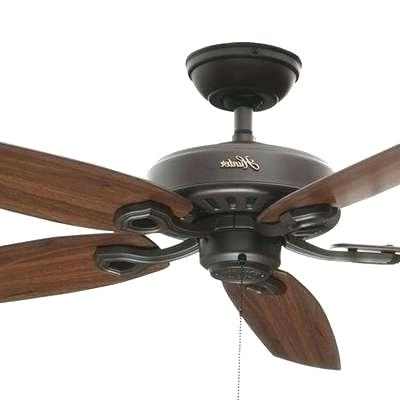 Unique Outdoor Ceiling Fans – Diedailystore Pertaining To Preferred Unique Outdoor Ceiling Fans (View 11 of 15)