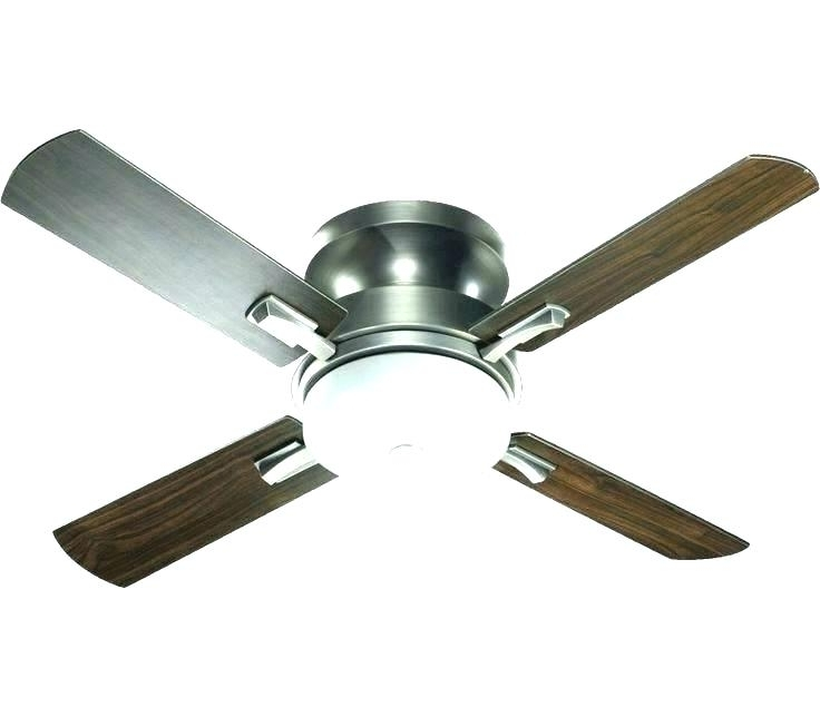 Unique Outdoor Ceiling Fans with 2018 Low Profile Outdoor Ceiling Fan Outdoor Ceiling Fans With Lights Wet