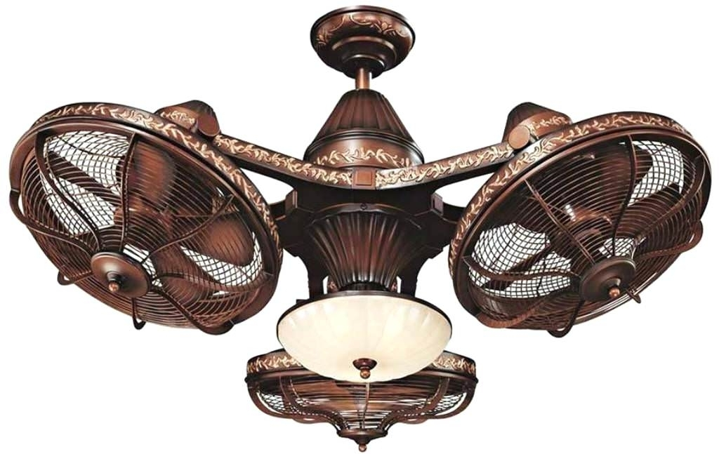 Unique Outdoor Ceiling Fans With Lights Within Current Hugger Ceiling Fan No Light Awesome Ceiling Extraordinary Outdoor (View 12 of 15)