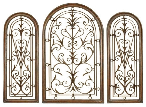 Uttermost Metal Wall Art with Well-liked Wall Art Designs: Amusing Mirrors Table Uttermost Metal Wall Art
