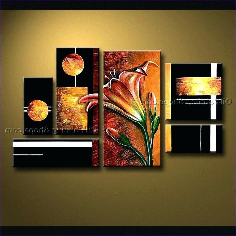 Vakarme Within Filipino Wall Art (Gallery 6 of 15)