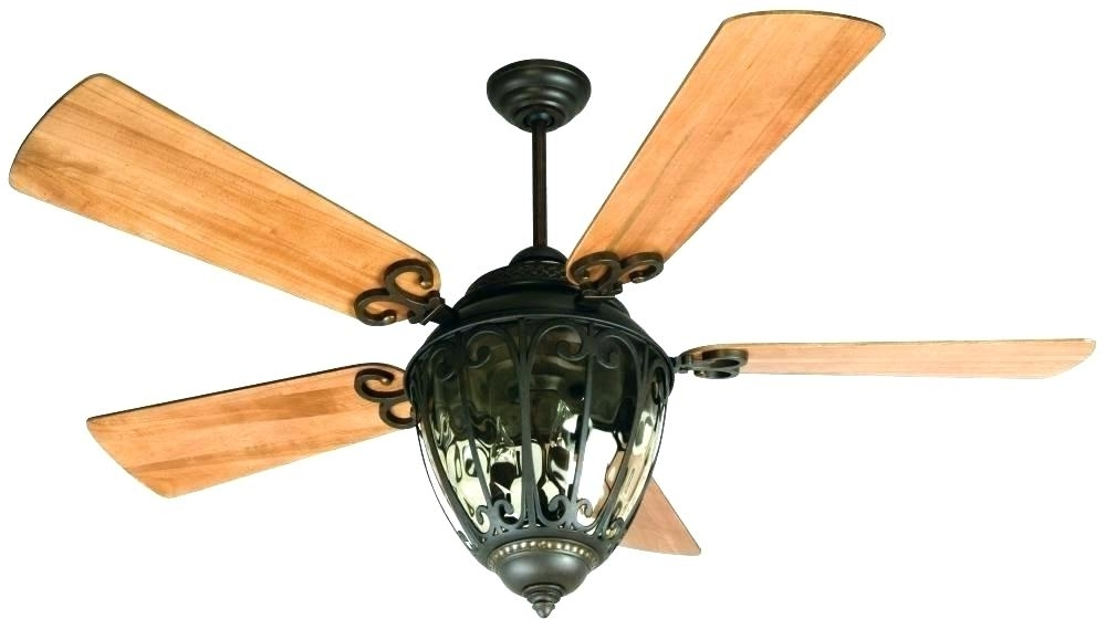 Vertical Ceiling Fan Bedroom Vertical Rotating Ceiling Fans throughout Famous Vertical Outdoor Ceiling Fans