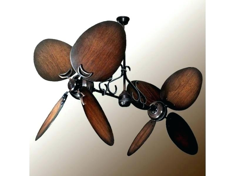 Vertical Outdoor Ceiling Fans for Widely used Ceiling Fan Paddles Ceiling Fan Paddle Architecture Vertical Paddle