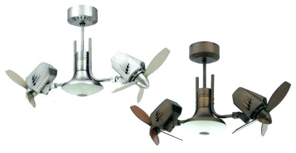 Vertical Outdoor Ceiling Fans With Regard To Most Current Vertical Ceiling Fans Vertical Ceiling Fan Vertical Blade Ceiling (View 5 of 15)