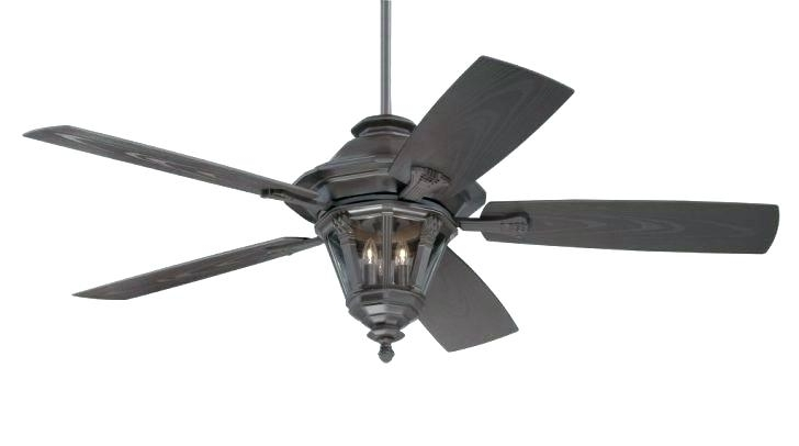 Vertical Outdoor Ceiling Fans within Most Current Vertical Ceiling Fan Vertical Ceiling Fans Vertical Rotating Ceiling