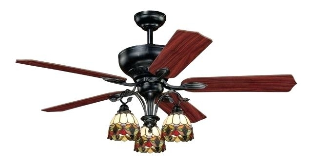 Victorian Style Outdoor Ceiling Fans For Favorite Victorian Ceiling Fan French Country Ceiling Fan Victorian Style (View 8 of 15)