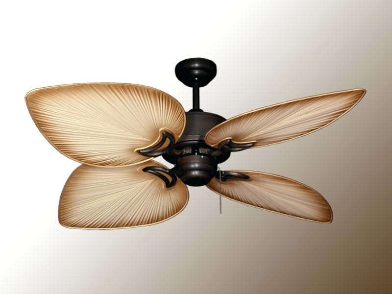 Victorian Style Outdoor Ceiling Fans Intended For Well Known Victorian Style Ceiling Fans Ceiling Fan Blade Covers Modern Ceiling (View 9 of 15)