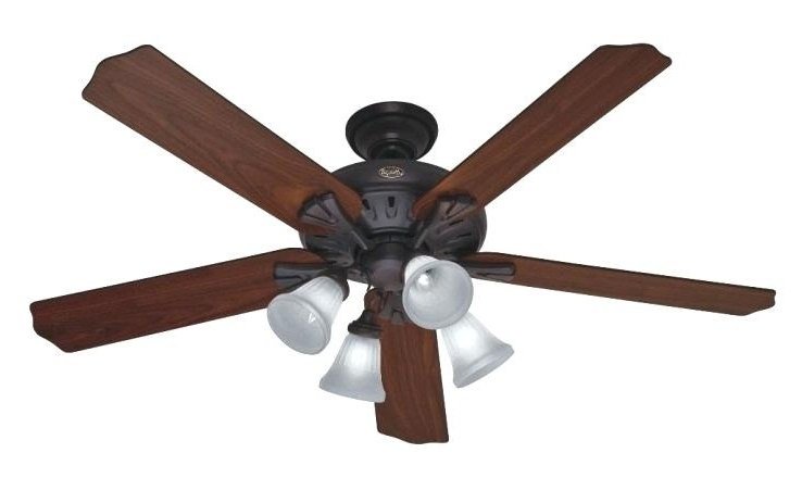 Victorian Style Outdoor Ceiling Fans with regard to Most Current Victorian Ceiling Fan French Country Ceiling Fan Victorian Style