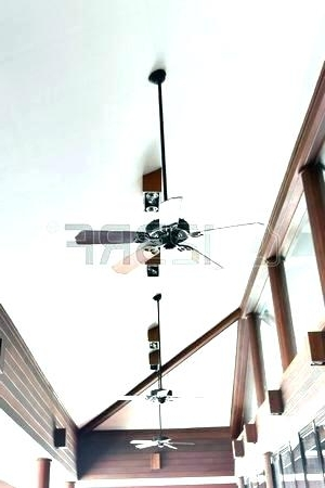 Victorian Style Outdoor Ceiling Fans Within Preferred Victorian Style Outdoor Ceiling Fans (View 10 of 15)