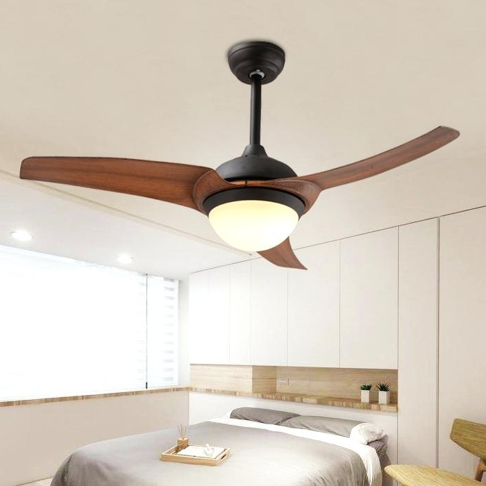 Vintage Look Outdoor Ceiling Fans intended for Favorite Retro Ceiling Fans Wholesale High Quality Retro Ceiling Fans Simple