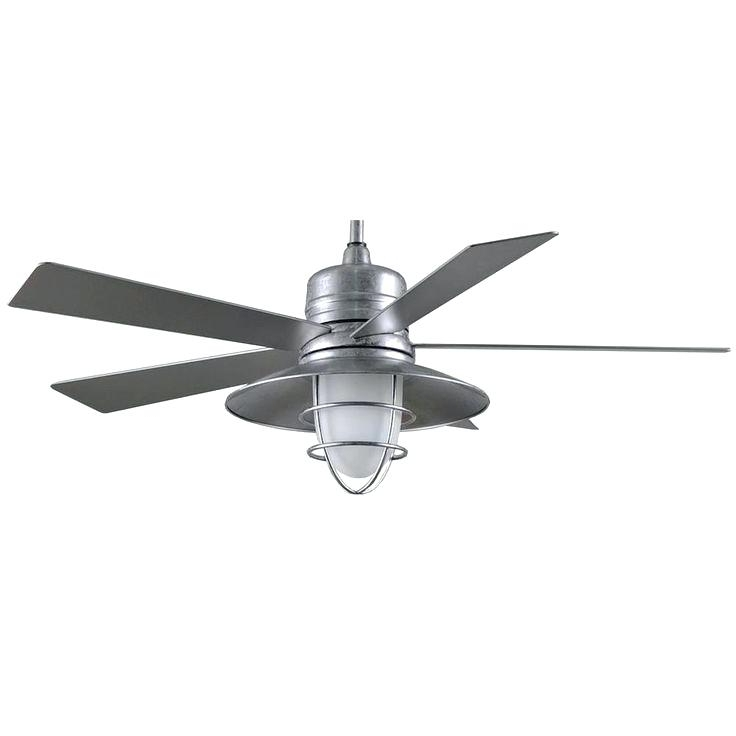 Vintage Outdoor Ceiling Fans throughout Well-known Vintage Ceiling Fan With Light Best Vintage Ceiling Fans Ideas On