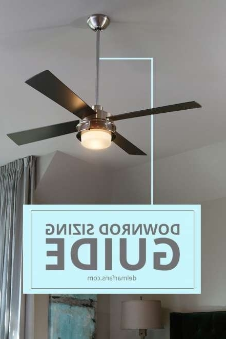 Vista Outdoor Lighting Luxury Which Kitchen Ceiling Fans With Bright With Regard To Current Outdoor Ceiling Fans With Bright Lights (View 14 of 15)