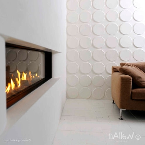 [%Wall Art – 3D Wall Panels – New – R400 In South Africa [Offers Pertaining To Trendy South Africa Wall Art 3D|South Africa Wall Art 3D Within Preferred Wall Art – 3D Wall Panels – New – R400 In South Africa [Offers|Popular South Africa Wall Art 3D With Wall Art – 3D Wall Panels – New – R400 In South Africa [Offers|Most Up To Date Wall Art – 3D Wall Panels – New – R400 In South Africa [Offers Inside South Africa Wall Art 3D%] (View 13 of 15)
