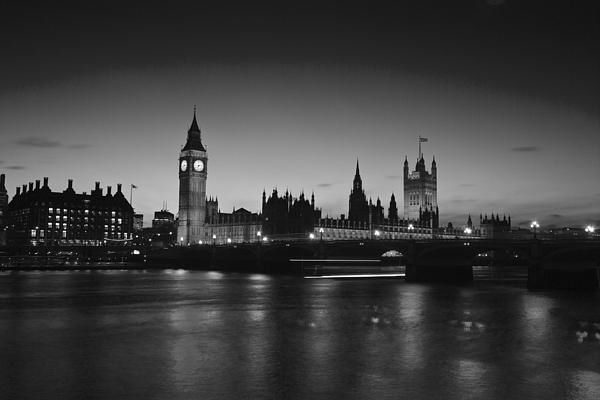 Wall Art Canvas Prints And Imagesdavid French Photography Whsuk Pertaining To Most Up To Date London Scene Wall Art (View 14 of 15)