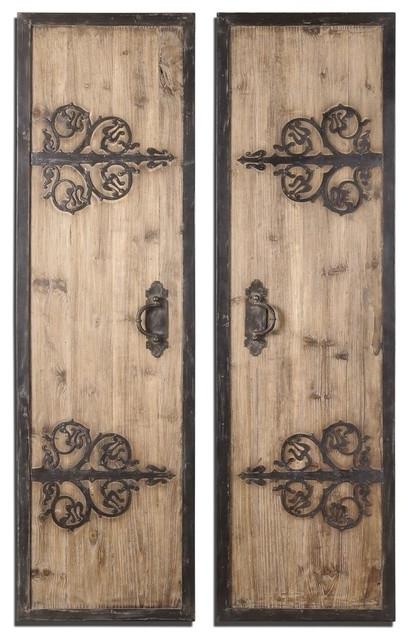 Wall Art Designs: Amazing Wooden Wall Panels Art In 3 Dimensions In 2017 Wooden Wall Art Panels (View 6 of 15)