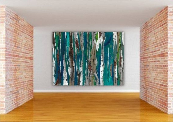 Wall Art Designs: Best Extra Large Canvas Art Prints Extra Large Within Most Popular Giant Abstract Wall Art (View 14 of 15)