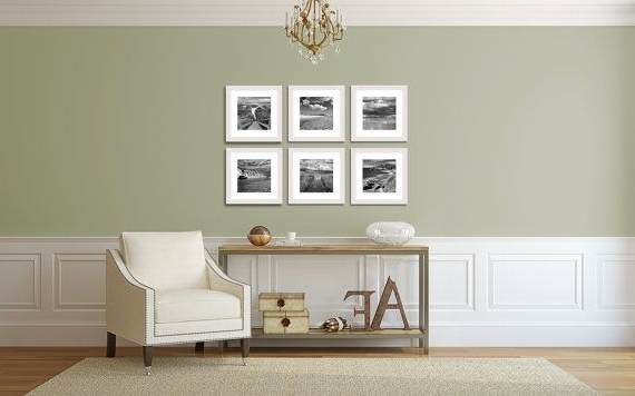 Wall Art Designs: Canvas Black And White Wall Art Sets Cheap Framed Within Well Known Black And White Wall Art Sets (View 15 of 15)