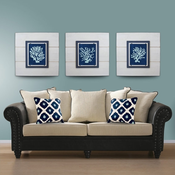 Wall Art Designs: Cool 10 Large Framed Wall Art Inspiration Big for Most Recent Large Framed Wall Art