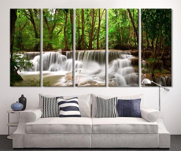 Wall Art Designs Oversized Canvas Wall Art Oversized Canvas Art In Most Up To Date Extra Large Wall Art Prints (View 7 of 15)