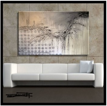 Wall Art Designs: Perfect Designing 48 X 48 Canvas Wall Art Large In Popular 48X48 Canvas Wall Art (View 4 of 15)