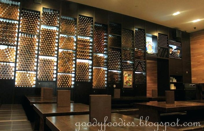Wall Art For Bar Area Wall Decoration Medium Size The Best Wall Art With Widely Used Wall Art For Bar Area (View 12 of 15)