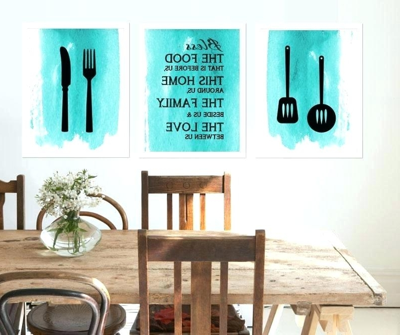 Wall Art For Kitchen Ideas Wall Decor For Bedroom Amazon Printable In 2018 Wall Art For Kitchens (View 6 of 15)