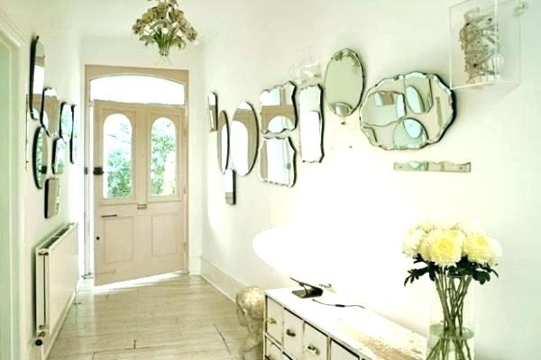 Wall Art Ideas For Hallways Inside Most Current Hallway Stairs Wall Art (View 9 of 15)