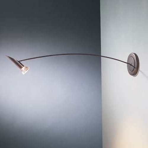 Wall Art Lighting With Trendy Painting Lights Elegant Wall Lights Design Perfect Gallery Lighting (View 13 of 15)