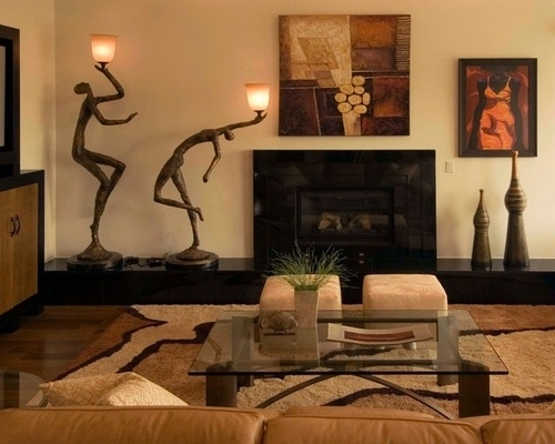 Wall Art: Outstanding African American Wall Art And Decor African With Widely Used African American Wall Art And Decor (View 15 of 15)