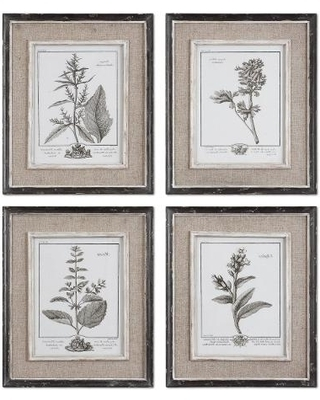 Wall Art Print Sets With Regard To 2017 Wall Art Print Sets Botanical Wall Art Creative Ideas – Chatta Artprints (View 13 of 15)