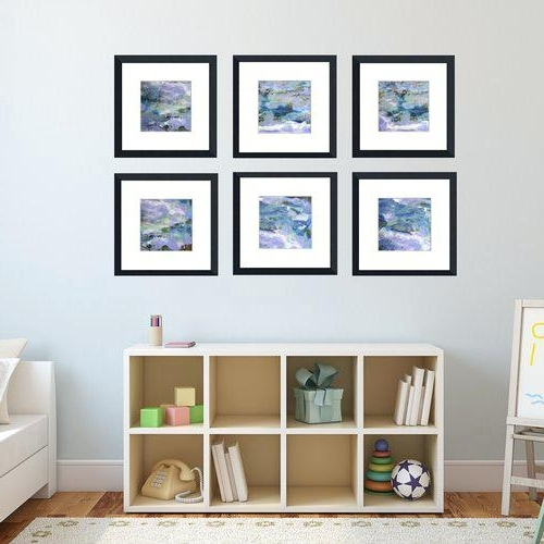 Wall Art Set Attractive Sets For Living Room Contemporary Designs Regarding Well Known Wall Art Sets For Living Room (View 2 of 15)