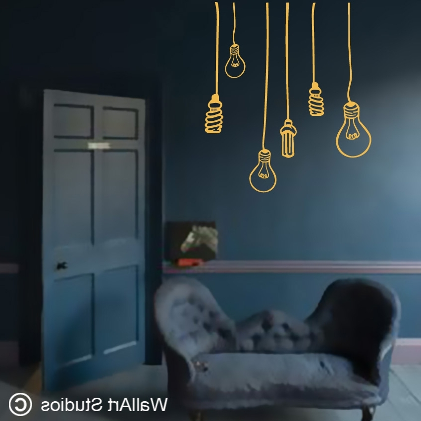 Wall Art With Lights Throughout Most Recently Released Wall Art With Lights – Www (View 12 of 15)
