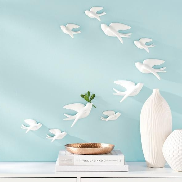 Wall Decor Inspiration (View 11 of 15)