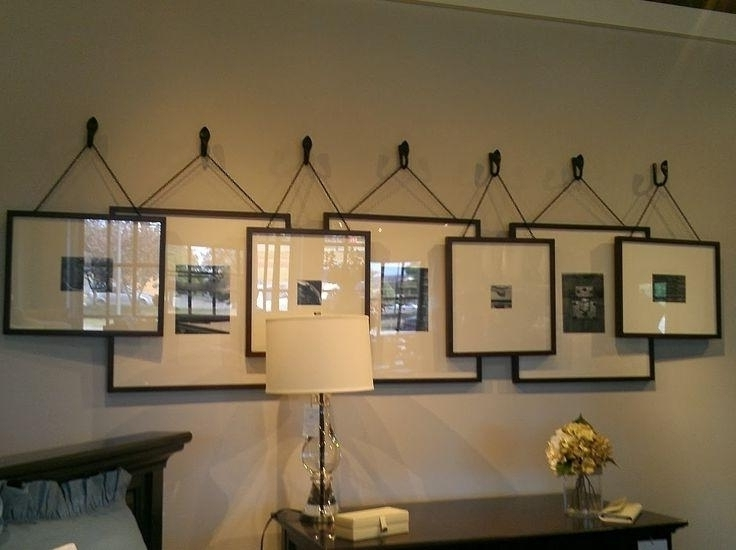Wall Decoration Plans In Newest Wall Art Ideas For Hallways (View 14 of 15)