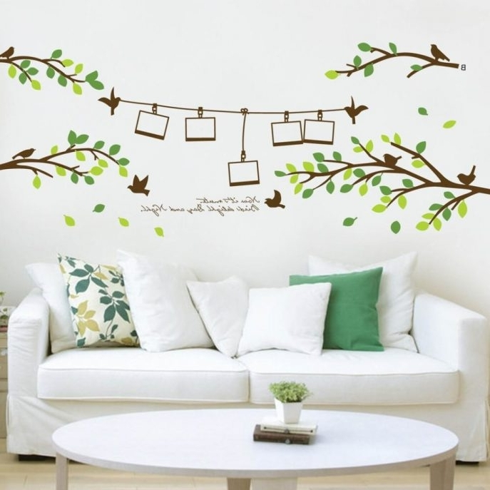 Wall Hanging Ideas For Bedrooms Modern Metal Wall Art Wall Decor Intended For Most Up To Date Walmart Metal Wall Art (View 8 of 15)