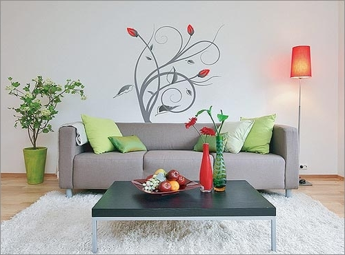 Wall Pictures For Living Room Intended For Newest Wall Art For Living Room Fresh With Photos Of Wall Art Model At (View 12 of 15)