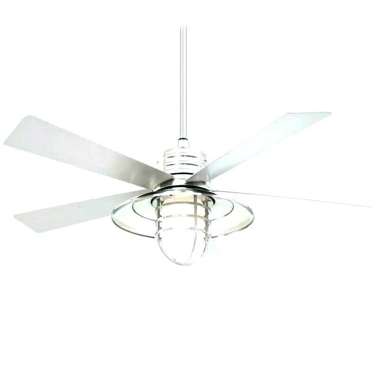 Walmart Ceiling Fans With Light Ceiling Fans On Sale Cheap Best In Trendy Outdoor Ceiling Fans At Walmart (View 13 of 15)