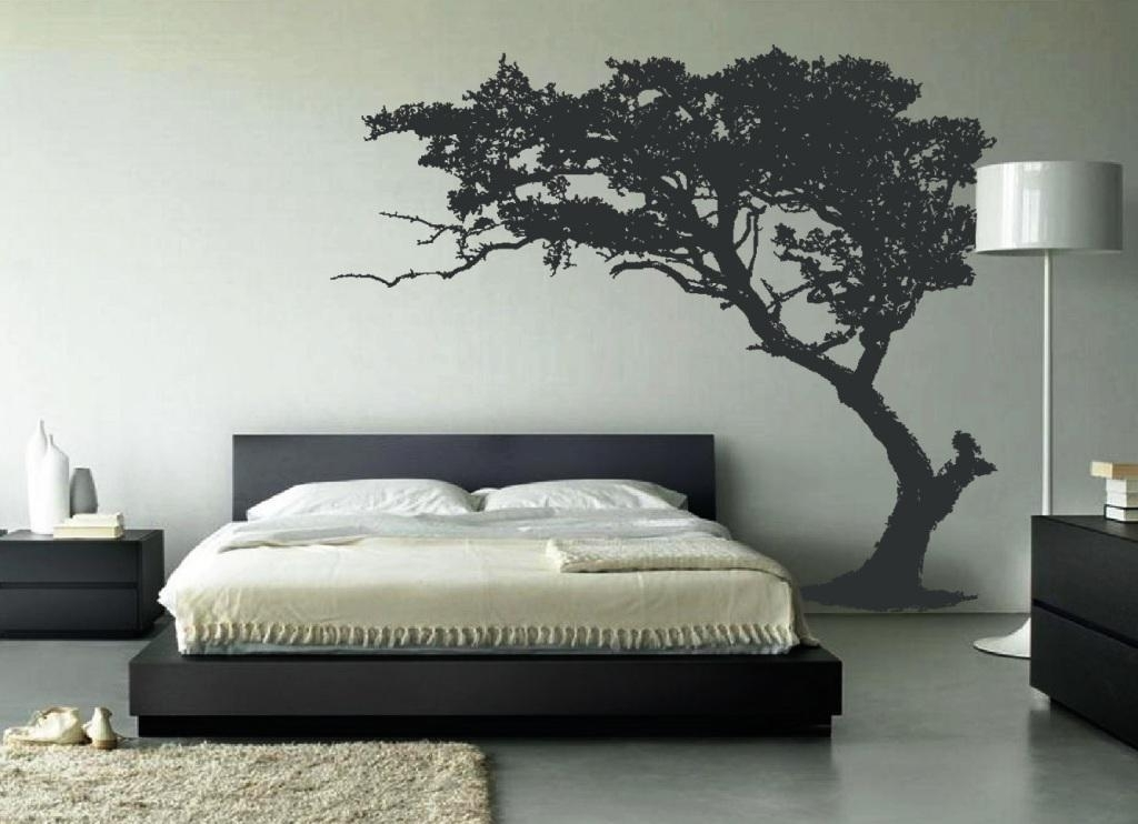 Walmart Wall Decor Fabulous Wall Sticker Walmart – Wall Decoration With Most Recently Released Walmart Wall Stickers (View 9 of 15)