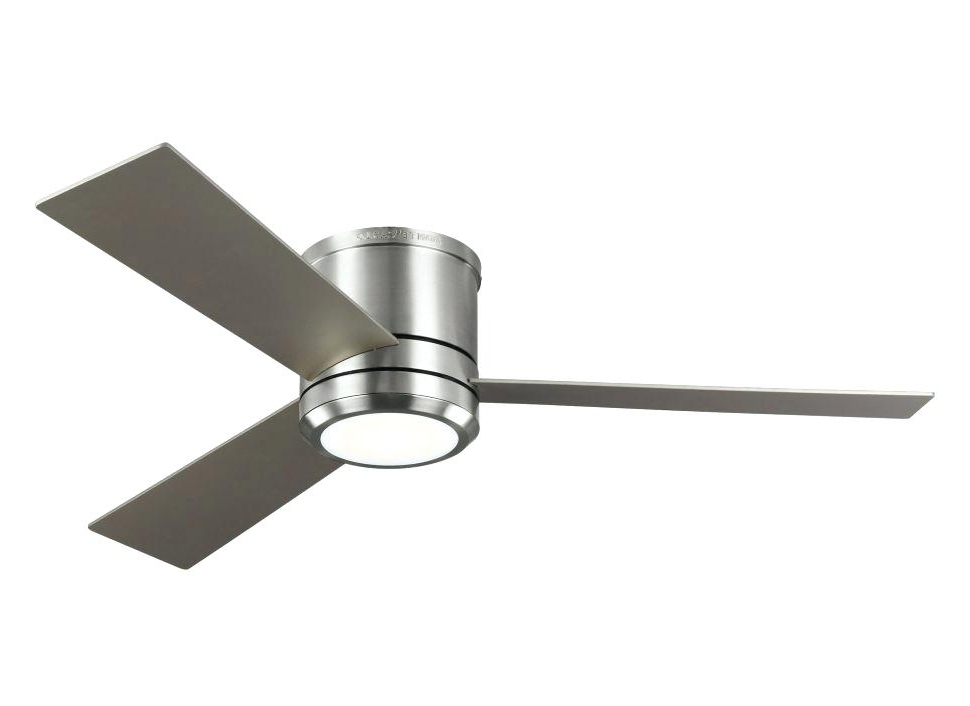 Waterproof Ceiling Fan Outdoor Outdoor Wall Mounted Waterproof Fans Pertaining To Most Up To Date Outdoor Ceiling Fans For Wet Locations (View 10 of 15)