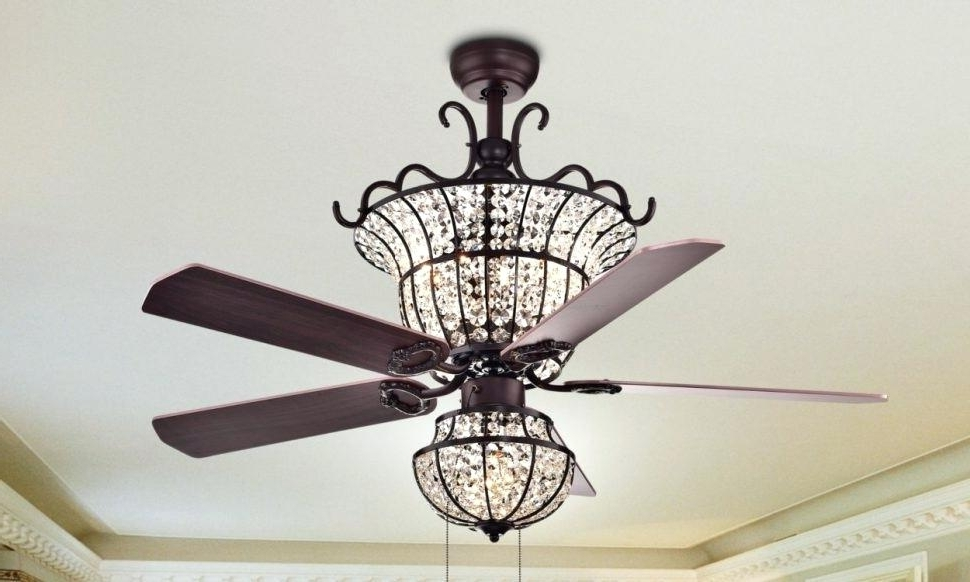 Wayfair Ceiling Fans With Lights Medium Size Of Living Ceiling Fans For Most Up To Date Wayfair Outdoor Ceiling Fans With Lights (View 12 of 15)