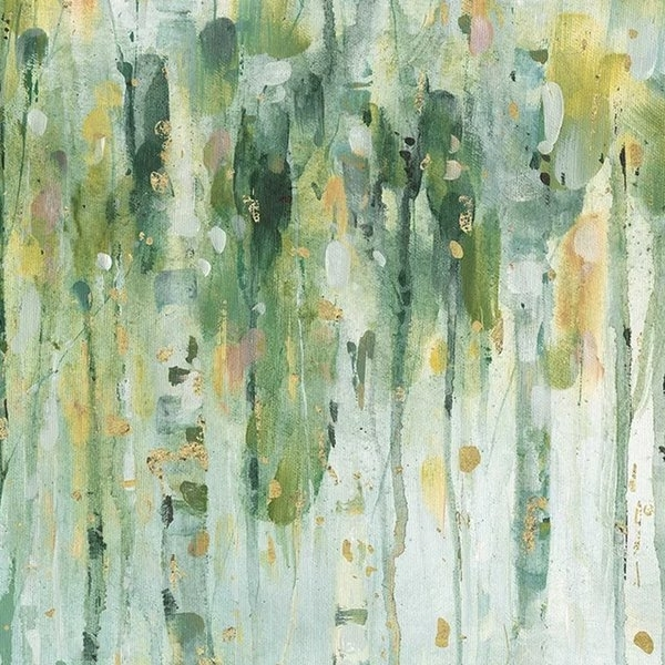 Wayfair Inside Olive Green Abstract Wall Art (View 12 of 15)