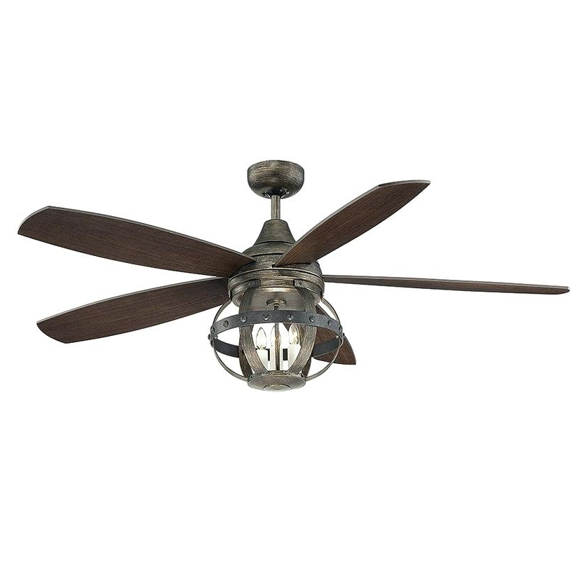 Wayfair Outdoor Ceiling Fans With Lights With Regard To Well Known Pleasant Wayfair Ceiling Fans H1103185 Wayfair Ceiling Fan Blades (View 13 of 15)